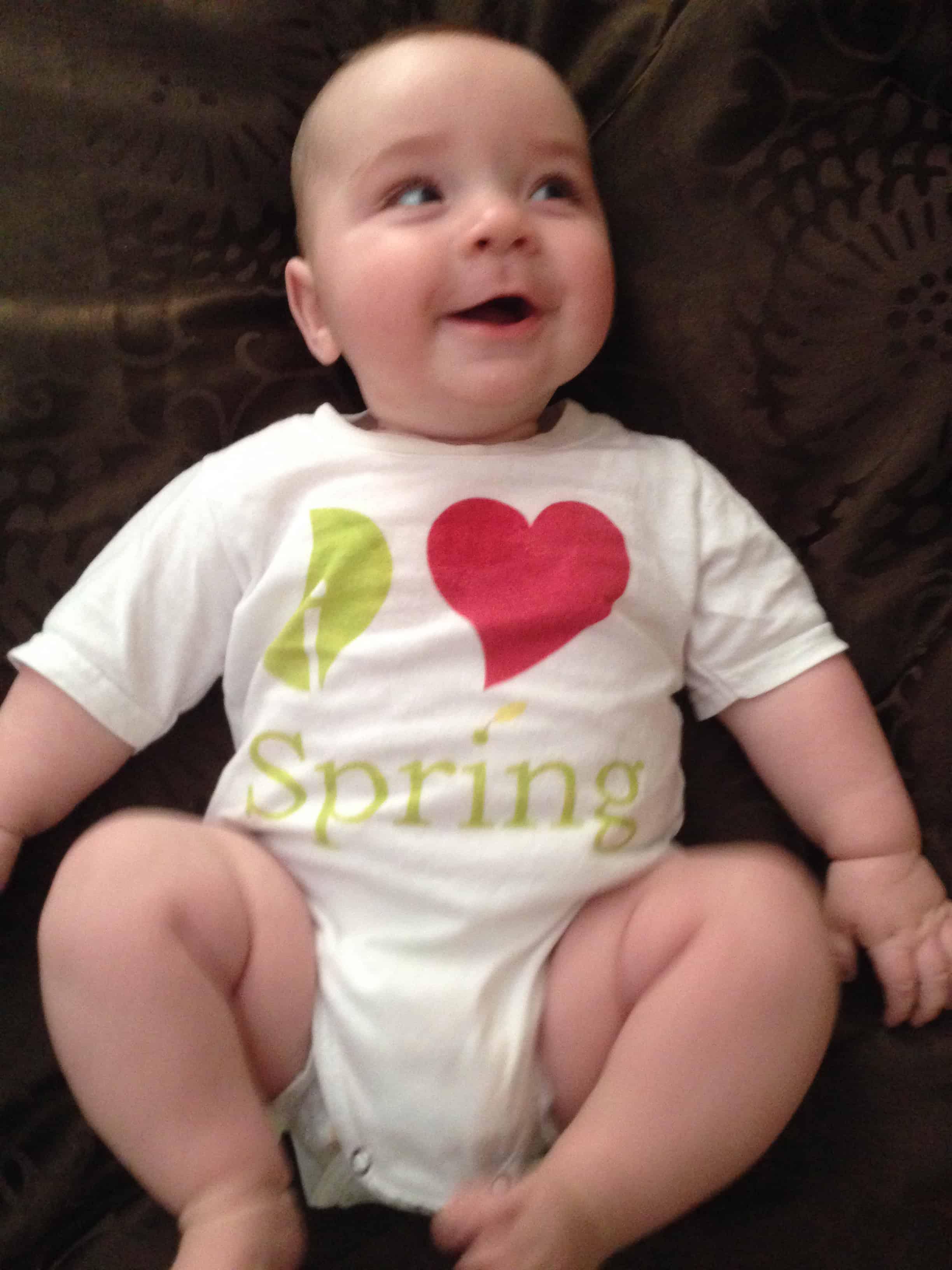 I-heart-spring-Aiden