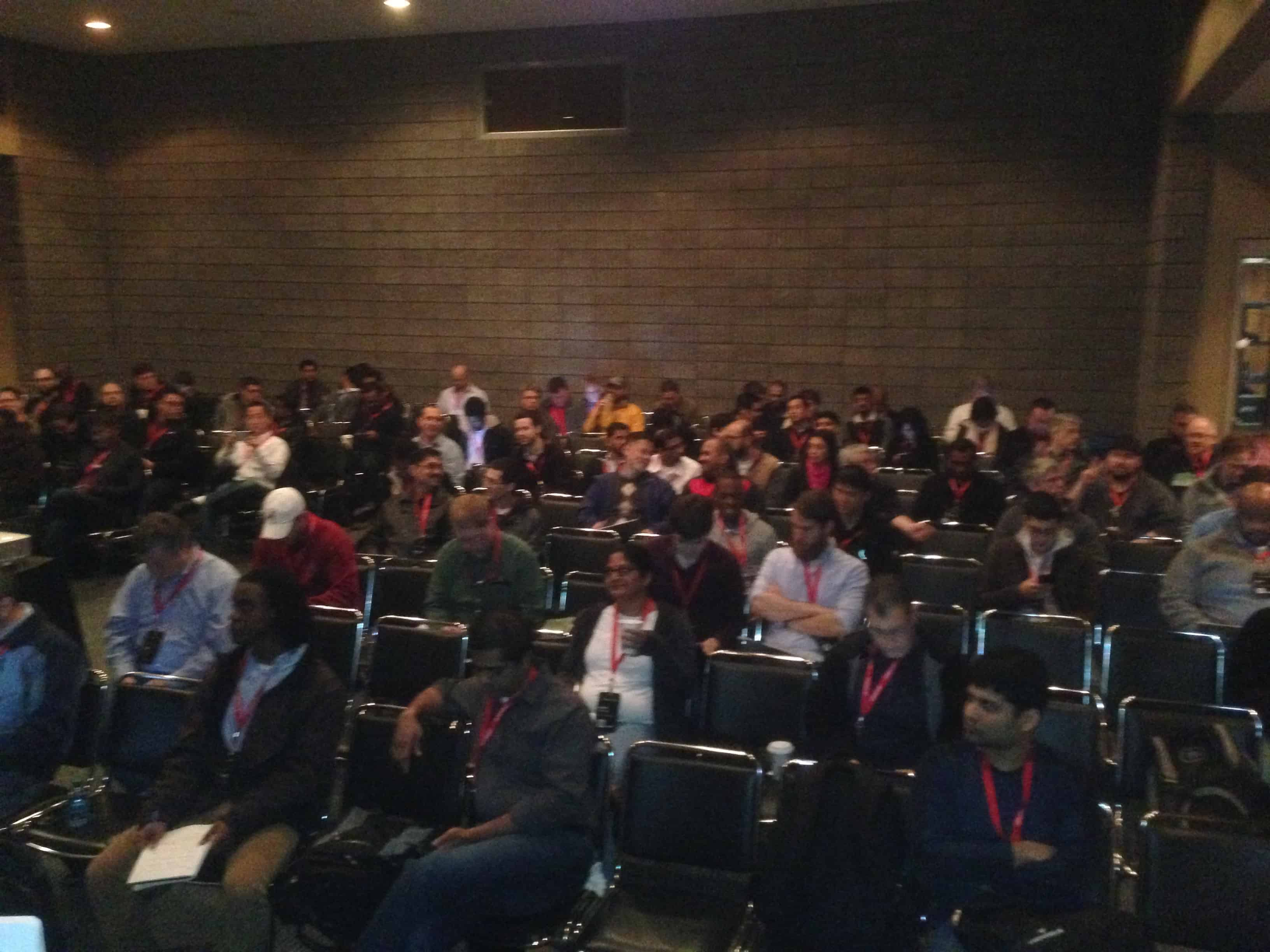 intro-to-spring-data-devnexus-2016