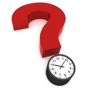 clock-with-a-question