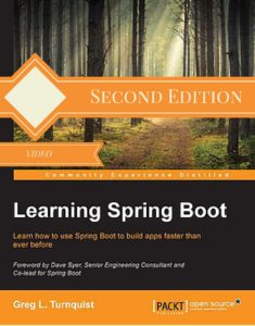 learning-spring-boot-2nd-edition-mock