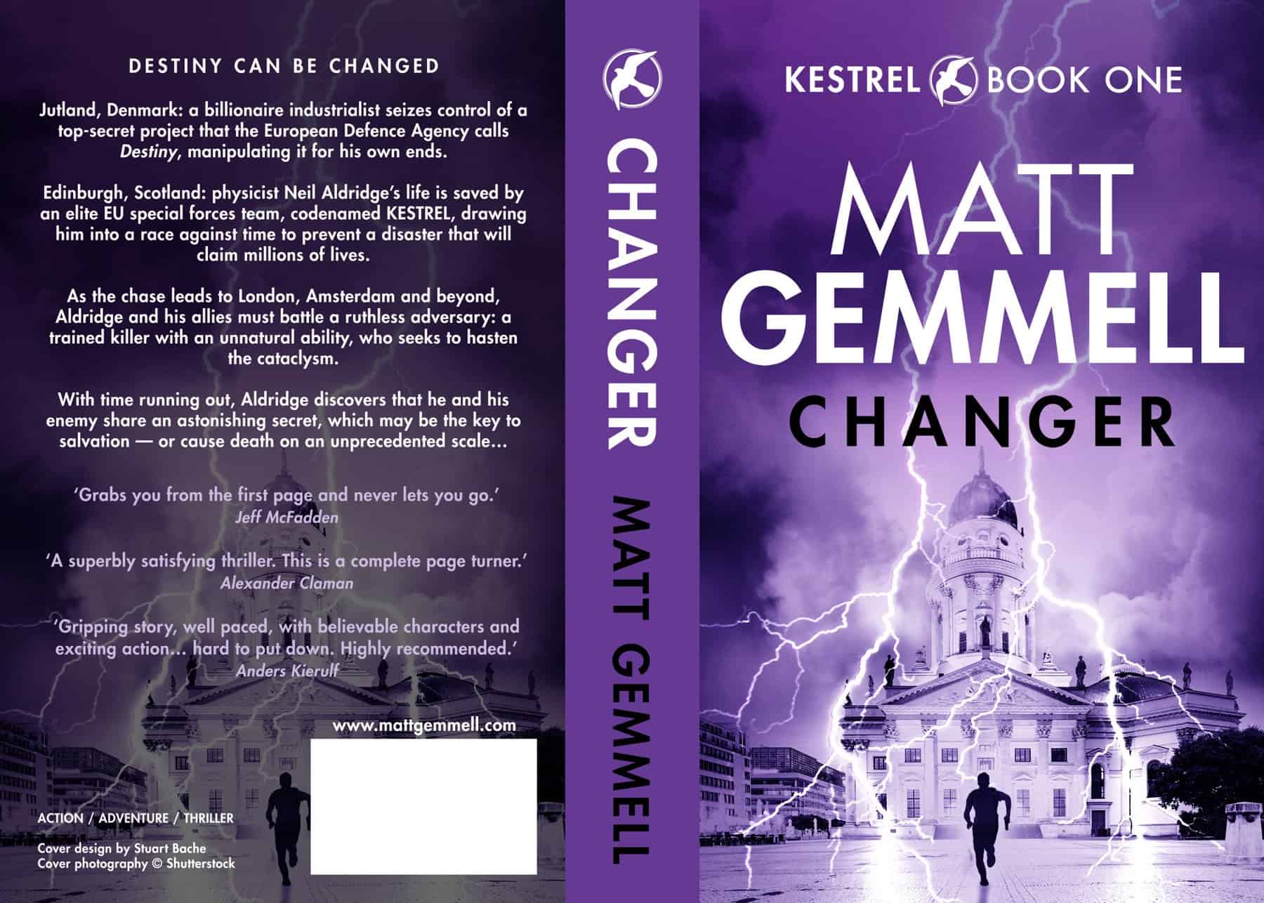 changer-backcover