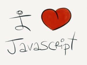 i-love-javascript