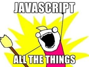 javascript-all-the-things