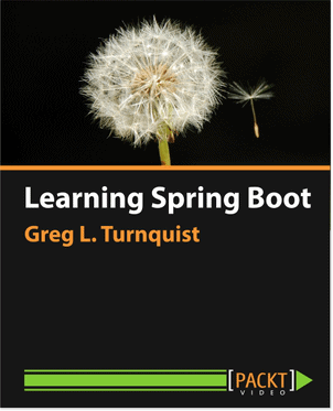learning-spring-boot-video