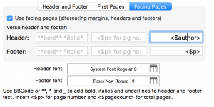 scrivener-facing-pages