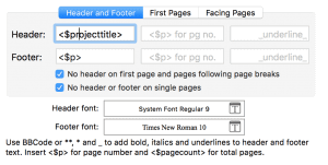 scrivener-headers-and-footers