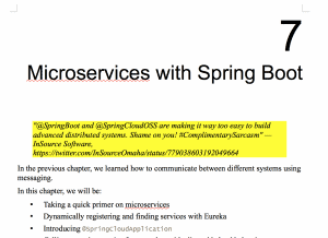 learning-spring-boot-2nd-edition-ch-7