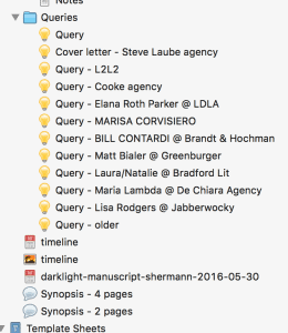 darklight-query-letters-piling-up