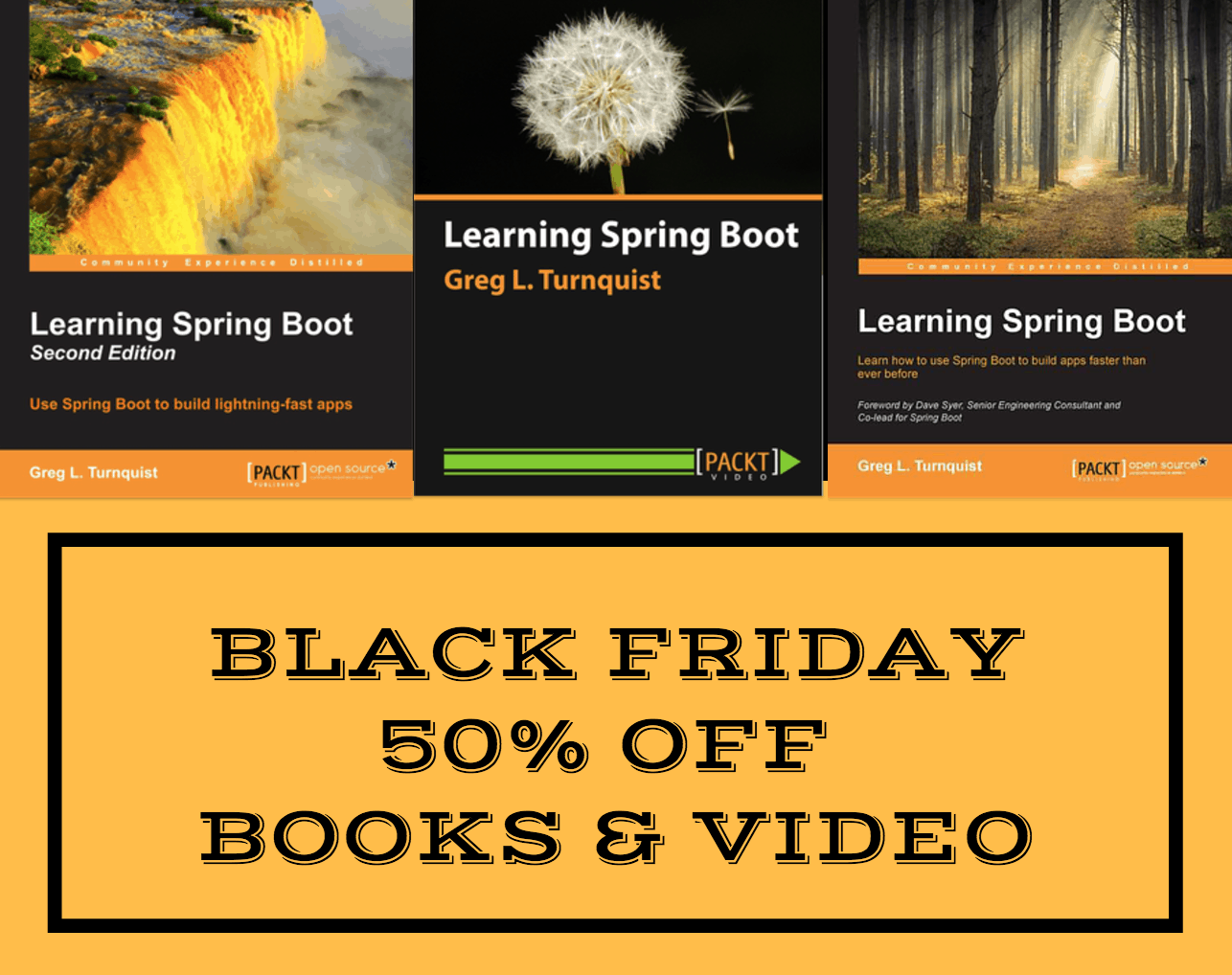 learning-spring-boot-black-friday-2016