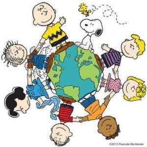 peanuts-gang-world